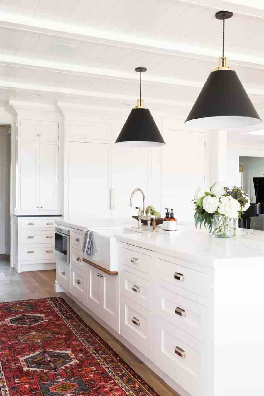 The Best Cool White Paint Colors