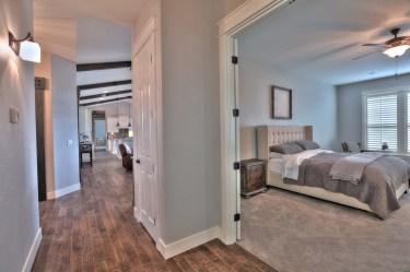 Mstr Bed Hallway Resized