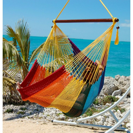 hanging chair stand canada high quality outdoor folding chairs