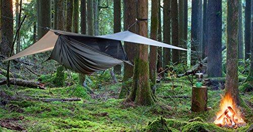 Best Hammock Tent  Hammock Chillout