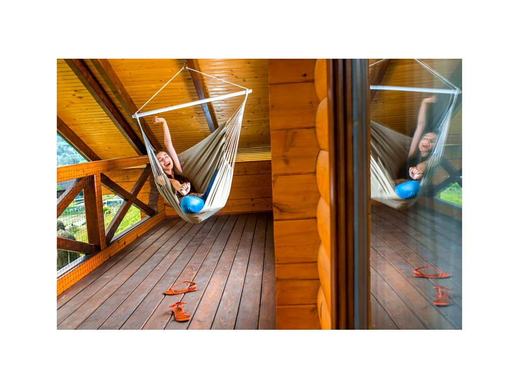 swing chair benefits adirondack chairs amish why you should buy a hammock chillout 5 reasons to use