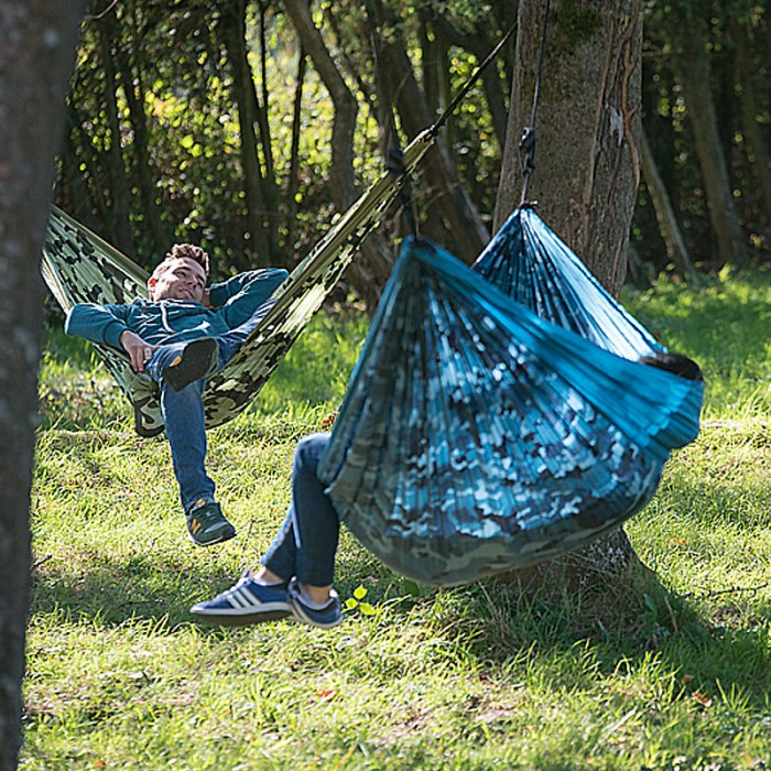 la siesta hammock chair baseball bean bag target