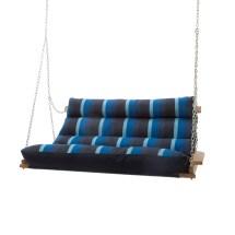 Swings And Hammock Charis
