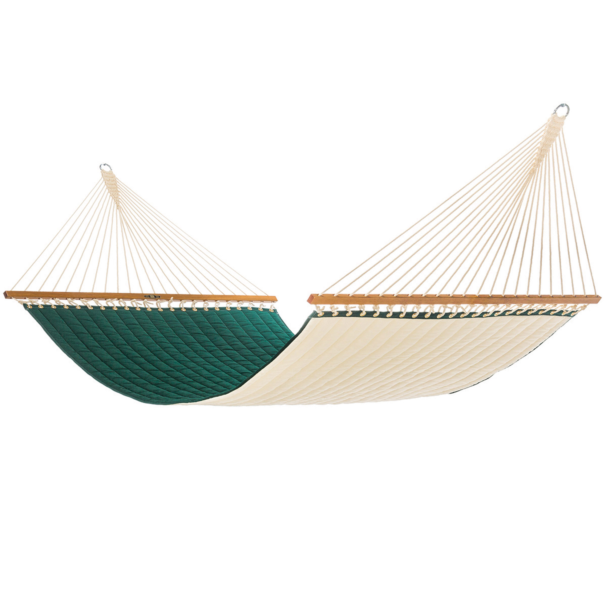 Pawleys Island Softweave Hammock Soft And Comfortable