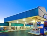 Days Inn & Suites – Lancaster PA