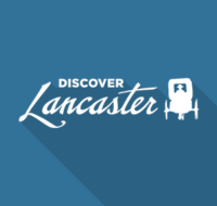 Top 30+ Things to Do this Winter in Lancaster PA