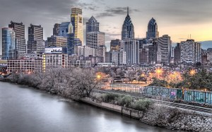Top Things to Do in Philadelphia in Winter