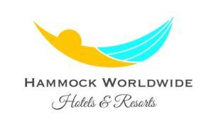 Hotel Franchising Development | Hammock Hotels & Resorts®