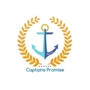 100% Captain's Promise | Hammock Hotel Development