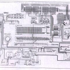 Home Generator Wiring Diagram Web Tongue Piercing Dean M's Schematics - Hammond-leslie.info