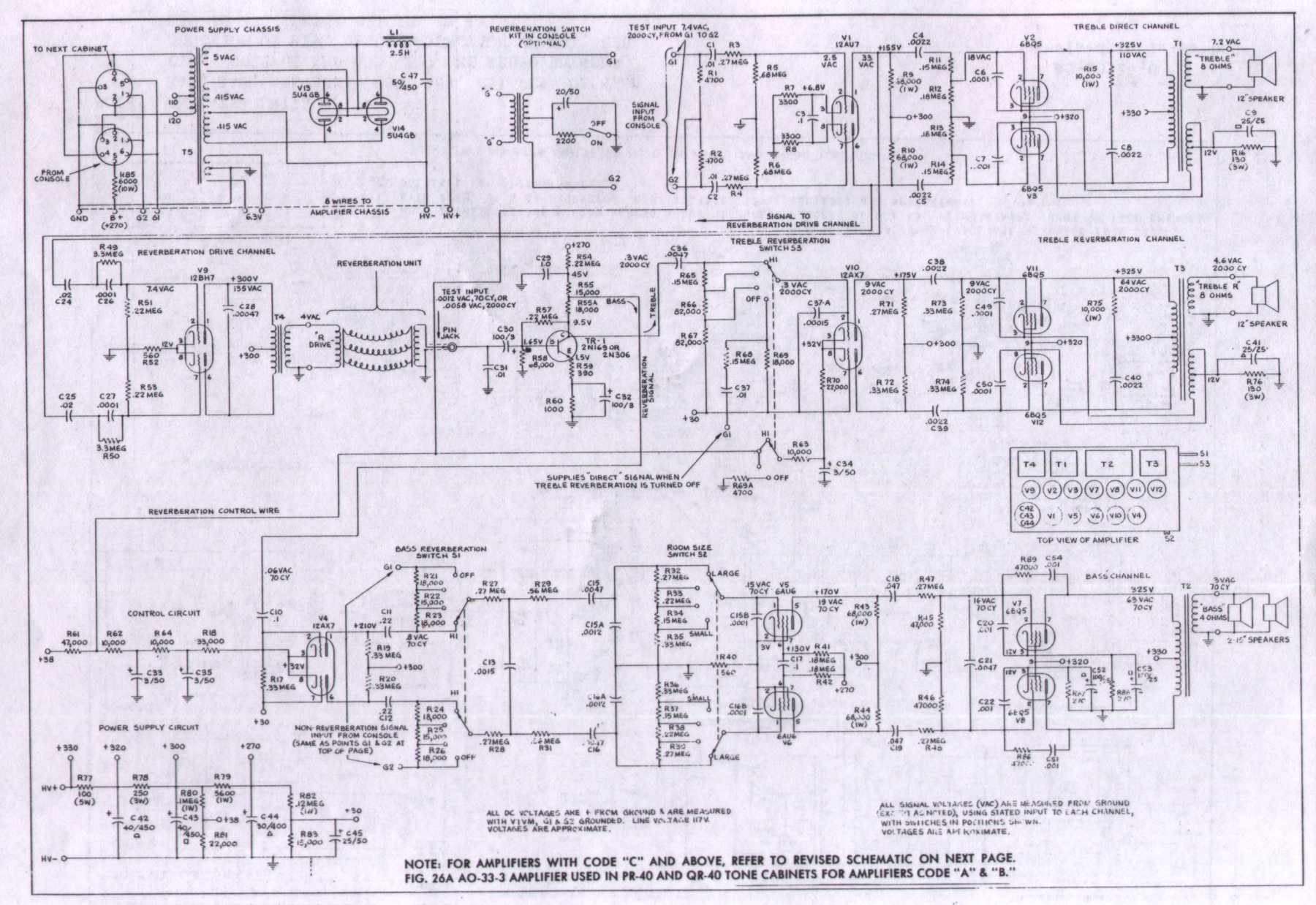 Dean B Wiring Schematic | Online Wiring Diagram Dean B Wiring Schematic on