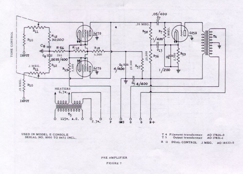 dean wiring diagram icon
