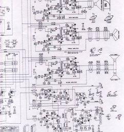 dean wiring diagram icon wiring library krank wiring diagram dean wiring diagram icon [ 1200 x 1535 Pixel ]