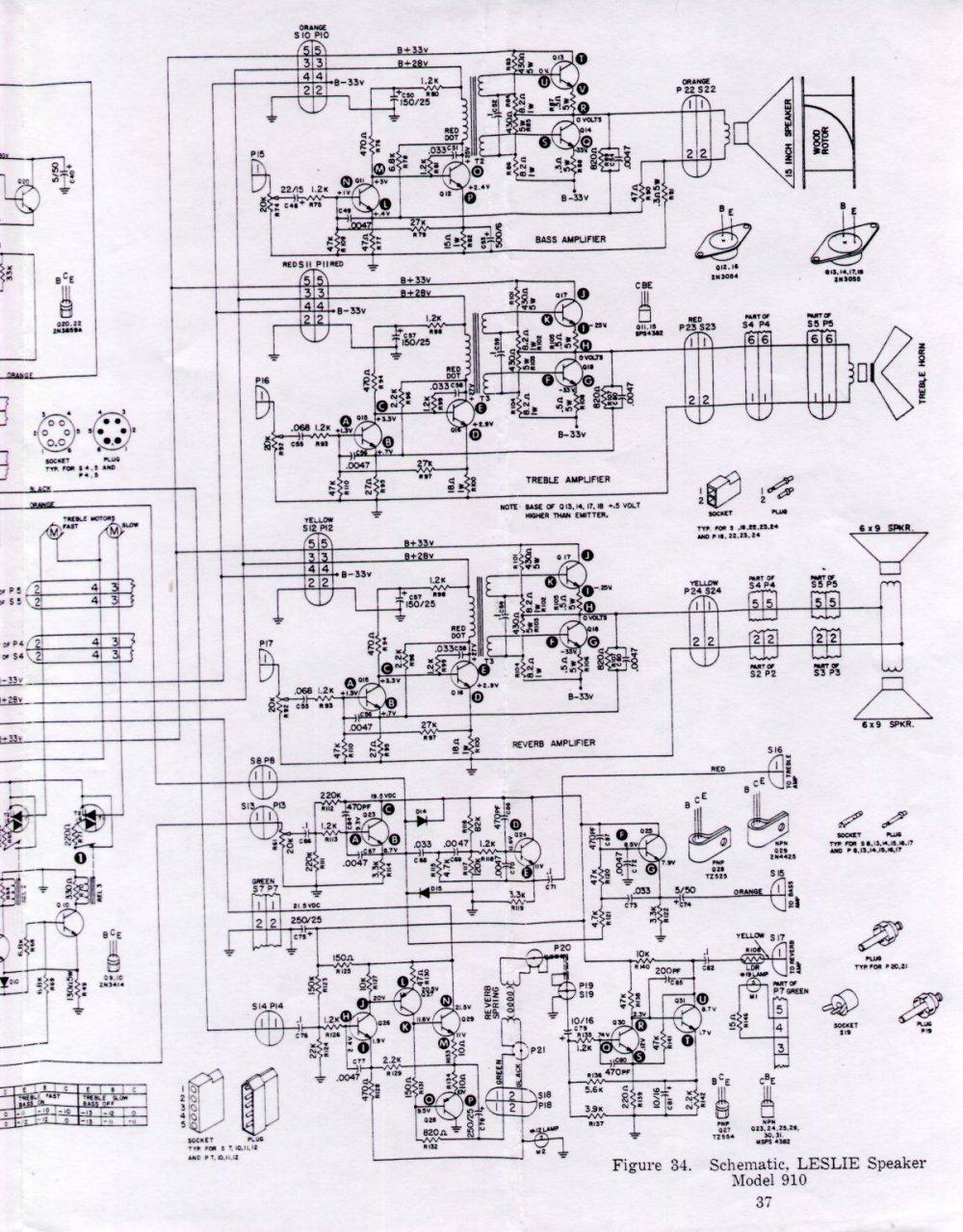 medium resolution of dean wiring diagram icon wiring library krank wiring diagram dean wiring diagram icon