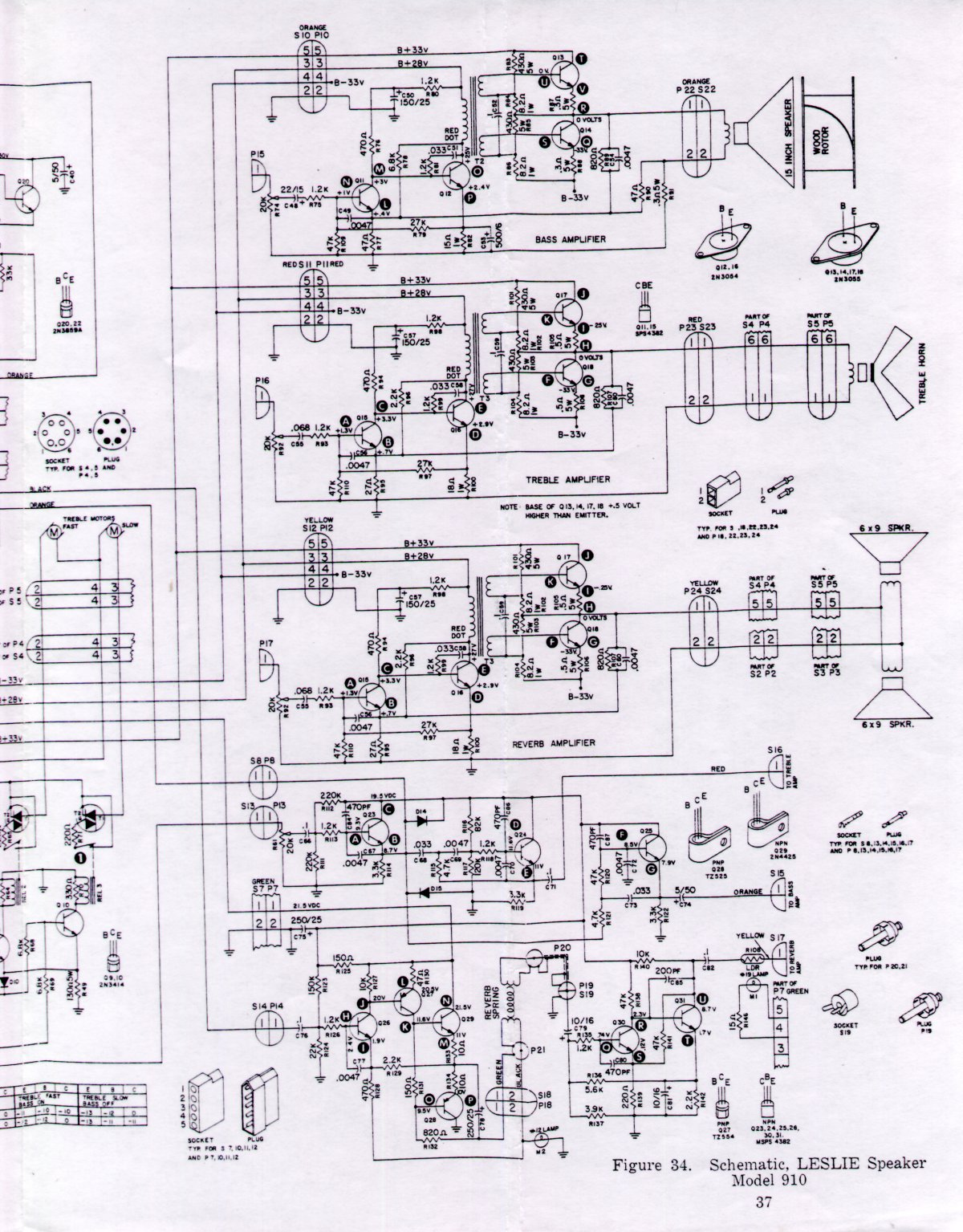 hight resolution of dean wiring diagram icon wiring library krank wiring diagram dean wiring diagram icon