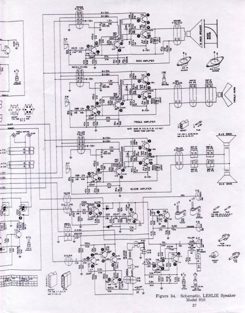 small resolution of dean wiring diagram icon wiring library krank wiring diagram dean wiring diagram icon