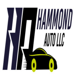 Hammond Auto Mobile