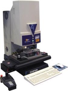smartscope 250