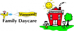Child Care Corona Day Care – After School Care Corona, Norco, Corona Hills, Riverside, Chino Hills, Jurupa Valley, Eastvale