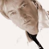 Geoff Downes