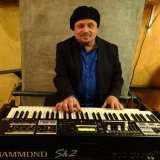 Lonnie Gasperini