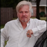 Rick Lagneaux