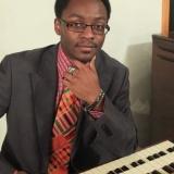 Alvin Coleman III