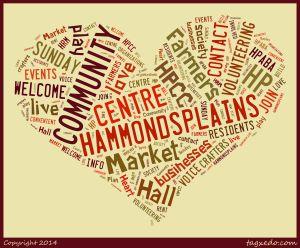 HPCC Heart