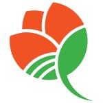 HPCC-Flower-icon