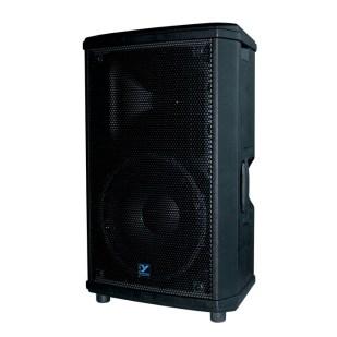 Yorkville NX25P Speaker
