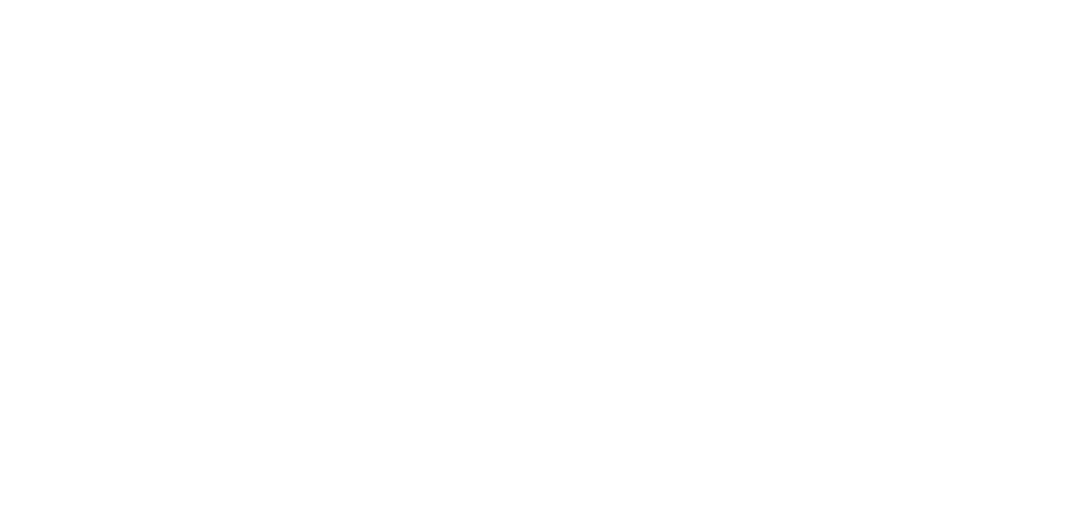 Hammond Street Congregational Church
