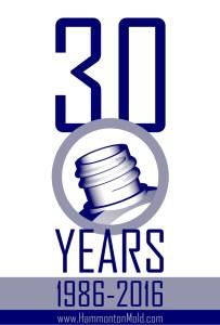 30yr-of-hmc-logo-disc-1000h