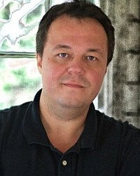 Ivan Domazet