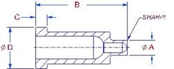 manifold-nozzles