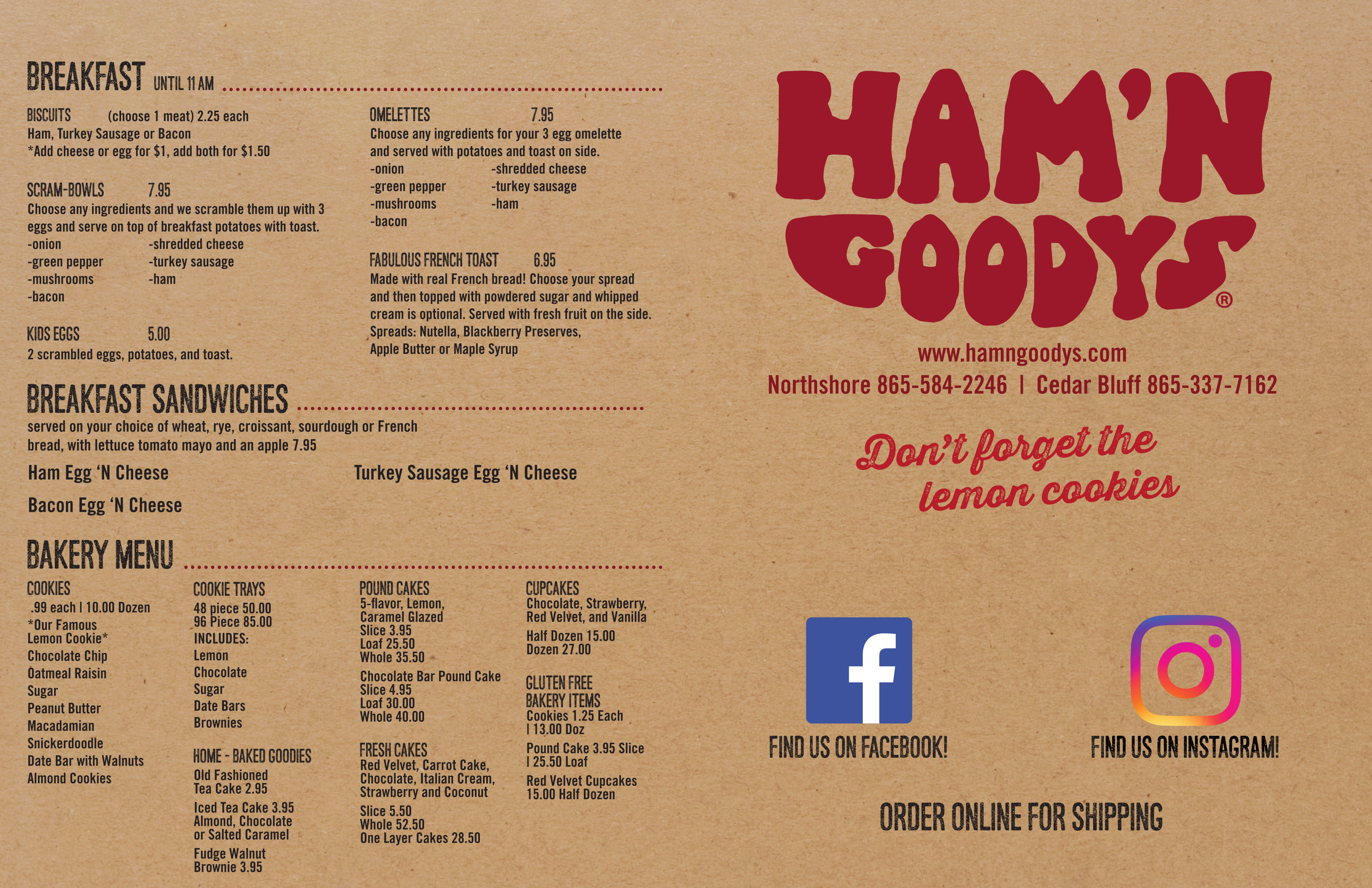 Ham__N_Goodys_Menu_Aug_2019-1