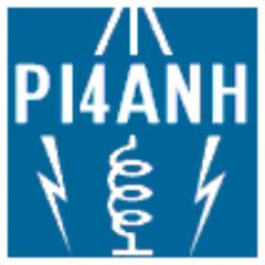 De 75e SSB-ronde op 144 MHz – Hamnieuws