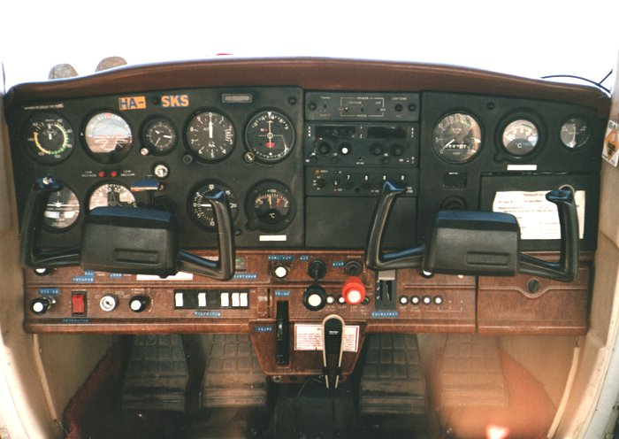 cessna 172 dashboard diagram hotpoint aquarius dishwasher wiring related keywords suggestions bing images