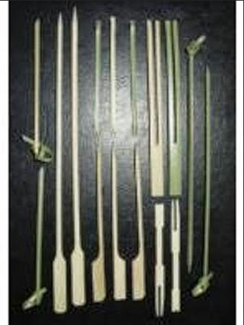 contoh alat musik tradisiona;