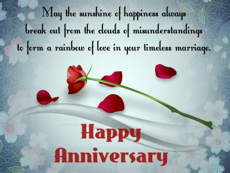 kata kata romantis anniversary