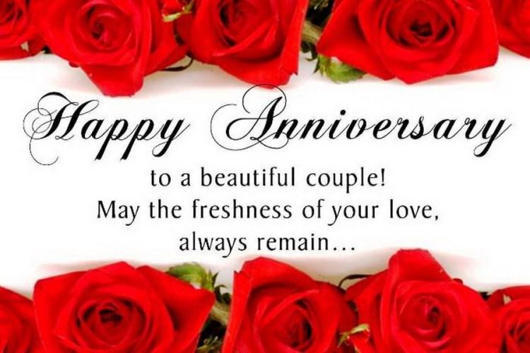 kata kata romantis anniversary bahasa inggris dan artinya