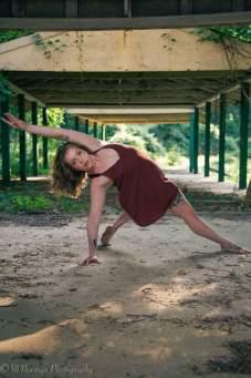 about hampden dance arts  hampden dance arts