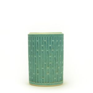 Ceramic vases and vessels