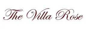 Villa Rose Catering