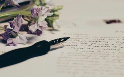 Kumppanin kynästä – Tunnelmia työkokeilusta