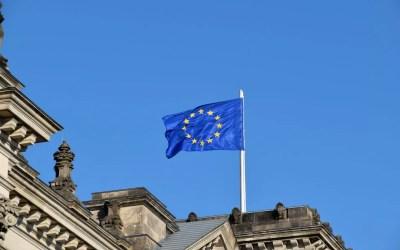 Euroalueen sidosryhmät kiihdyttävät sääntöjen muutoksia CBD-elintarvikkeissa