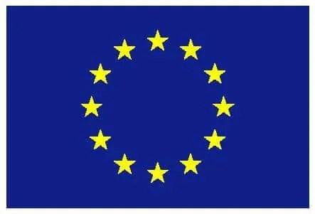 CBD_öljyn_laillisuus_EU-ssa