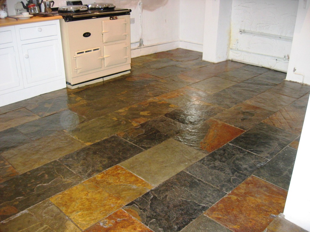 Cleaning Service Tile Doctor Hampshire