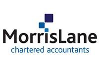 Morris Lane Logo