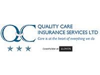 QCIS Logo