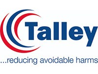 Talley Group Logo